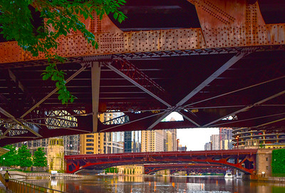 CHICAGO 2015 85