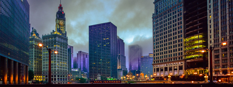 CHICAGO 2015 107
