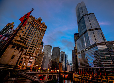 CHICAGO 2015 68