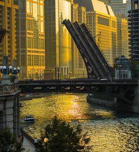Aug 2014 CHICAGO 103