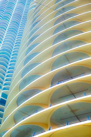 Aug 2014 CHICAGO 128