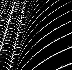 Aug 2014 CHICAGO 127