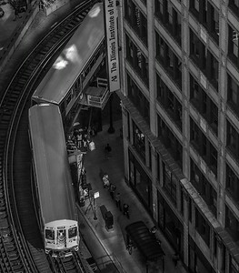 Aug 2014 CHICAGO 86