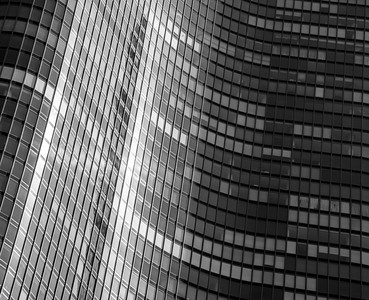 CHICAGO BY WATER 16