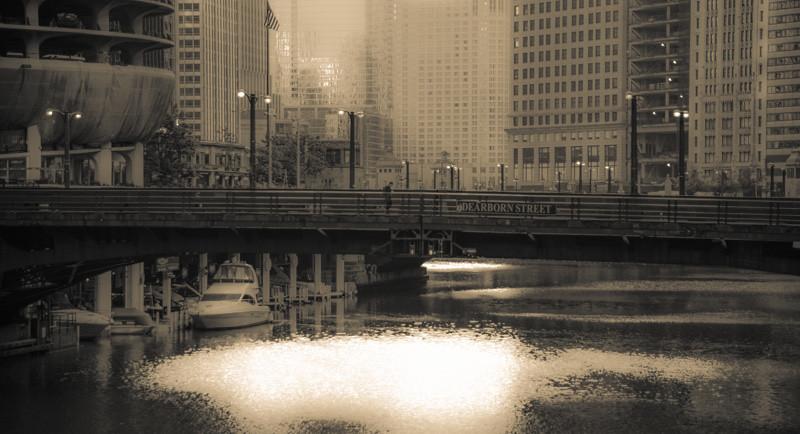 CHICAGO 2015 111