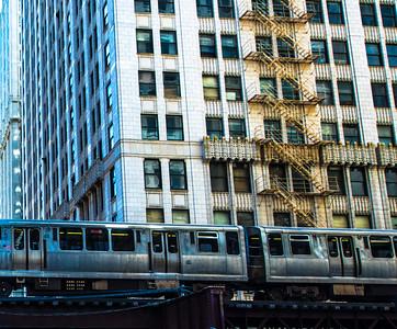 CHICAGO June 2016  5