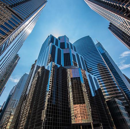 CHICAGO June 2016  3
