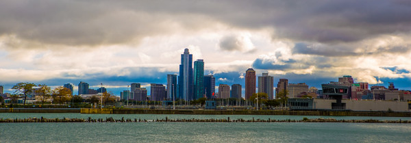 Chicago Oct 2014  9