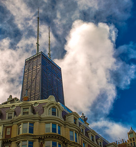 Chicago Oct 2014  7