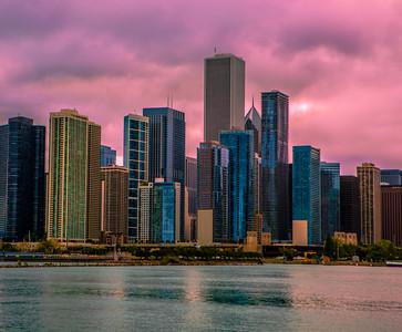 Chicago Oct 2014  8