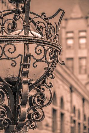 Union Station Milles Fountain 19