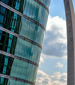 Saint Louis May 2015 9