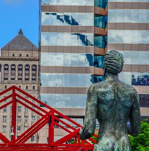 Saint Louis May 2015 25