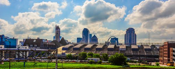 Saint Louis May 2015 1