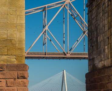 EADS BRIDGE 2