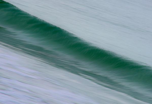 Maine Coast 3