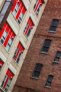 BOSTON 189