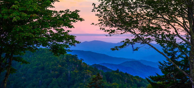 Smoky Mountains 55