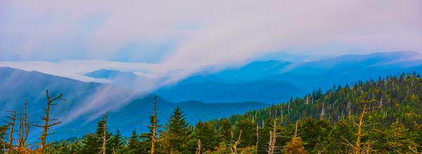 Smoky Mountains 87