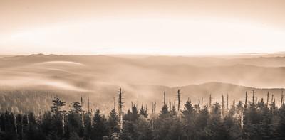 Smoky Mountains 72