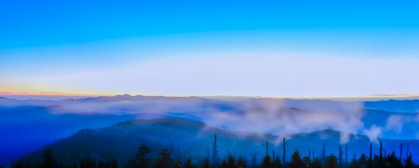 Smoky Mountains 68