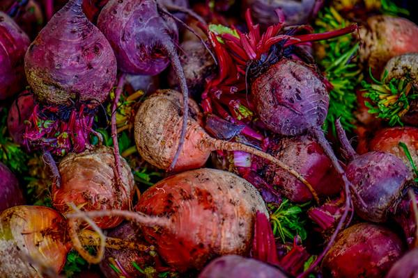 Farmers Market  43