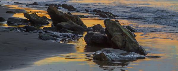 Santa Barbara Ocean 15