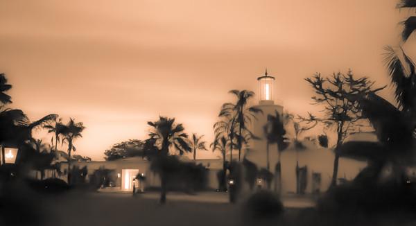 Resort and  Sights 11