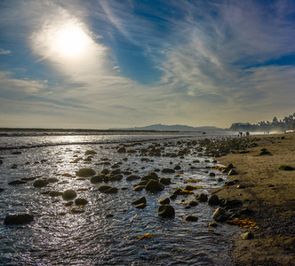 Montecito CA 11