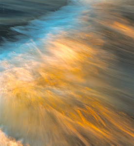Motion of the Ocean #17