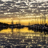 Sunrise Vinoy Basin 10