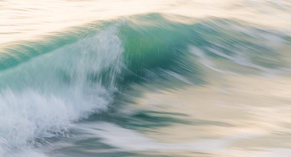 OCEAN IN MOTION    13