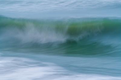 OCEAN IN MOTION    3