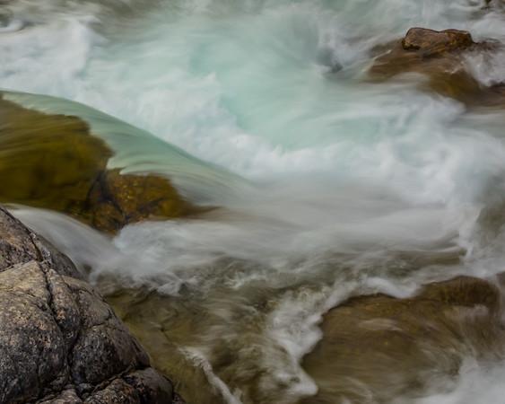 River Rock 1
