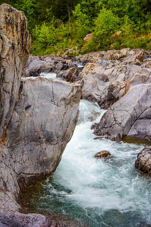 River Rock 14