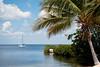 Key Largo 2