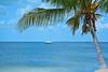 Key Largo 1