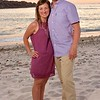 Mr. & Mrs. Brian Pinter