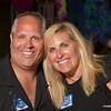 Mr. & Mrs. Jeff Gruitch