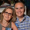 Maria & Fernando