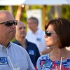 Mr. & Mrs. Greg Renfroe