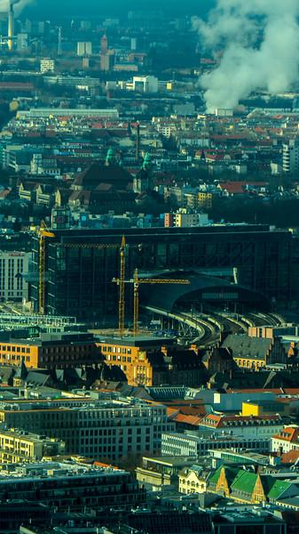Berlin Air 01