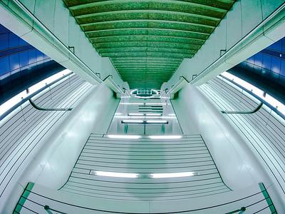 Spaceship II