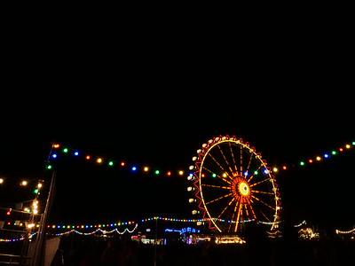 Magic Sommerfest