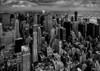 Empire States Building,NEW YORK CITY September 2011