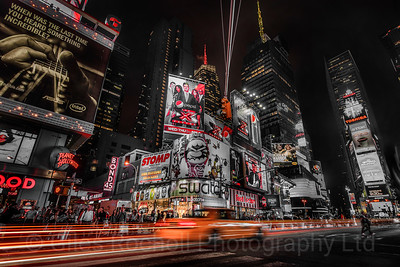 newyork_times001