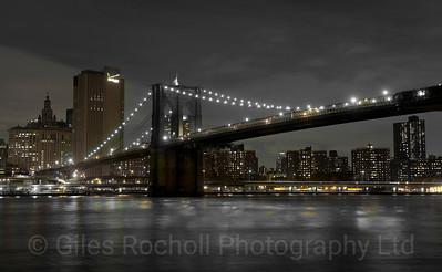 NEW YORK CITY September 2011