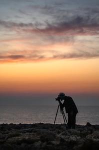 David_Sunset
