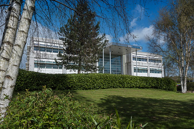 One City West, Leeds, modern offices, Industrial, Working, Construction, Workers, Stock Shots, Engineering;