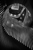 VIC_GATE_STAIRS_BW